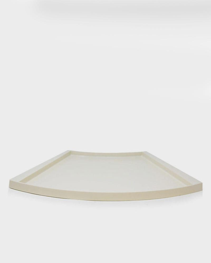 tray, accessories, luxury accessories, white