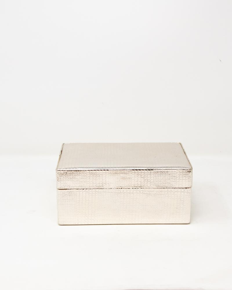 box, luxury, accessories, aura, aura london