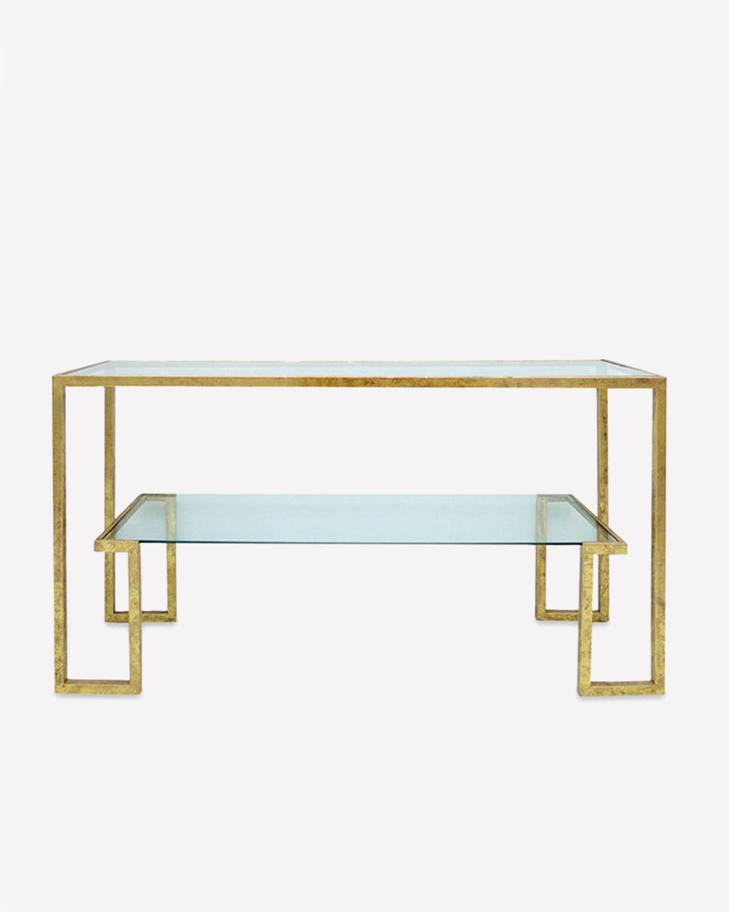 table, luxury, luxury furniture, aura london