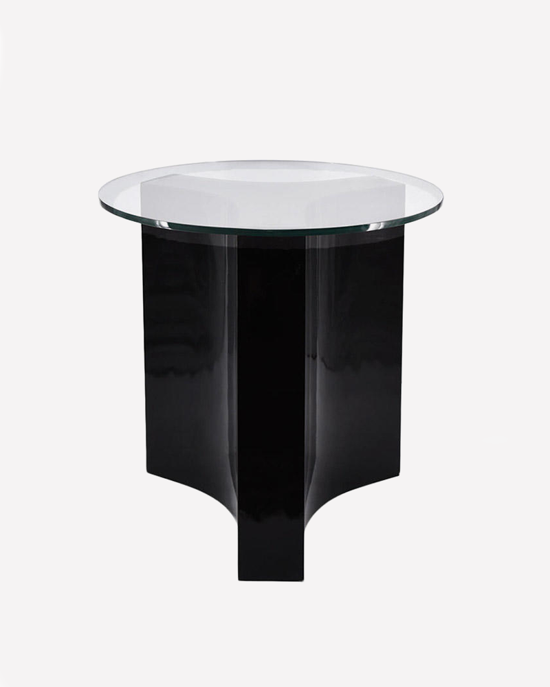 table, furniture, luxury furniture, aura london