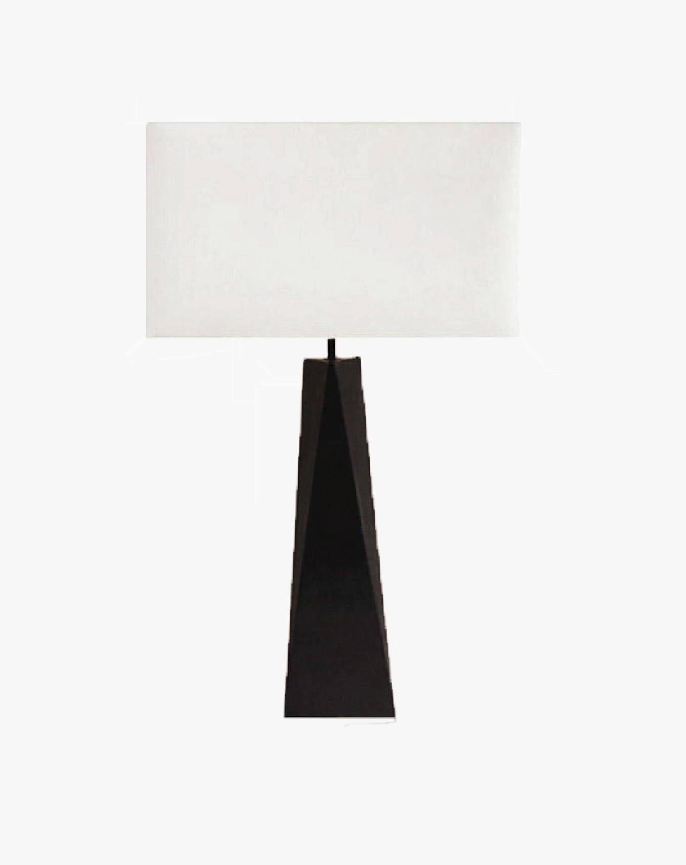 lamp, lighting, luxury lighting, modern, contemporary, aura london