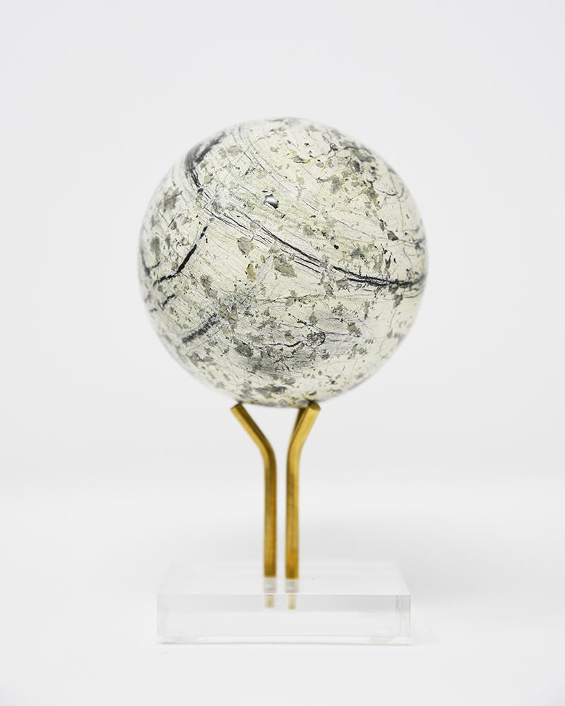 sphere, decor, accessories, luxury, aura, aura london