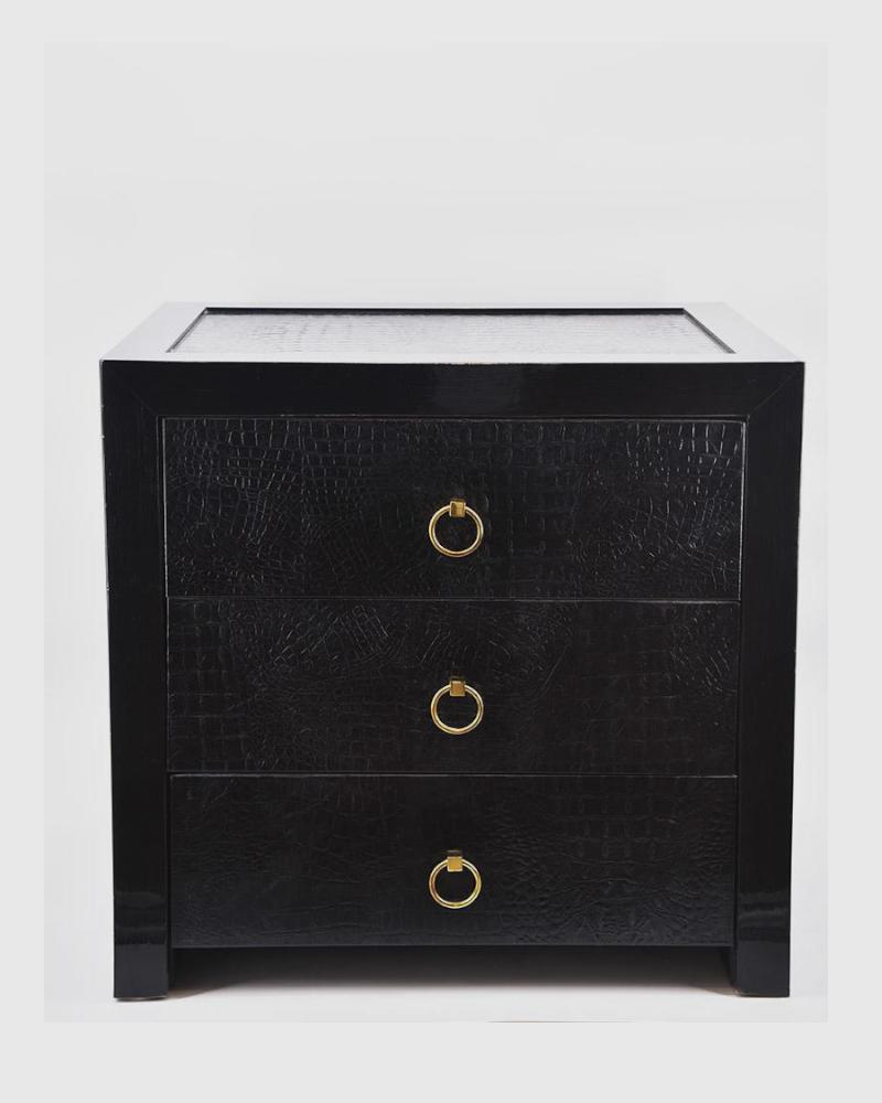 drawer, aura london, luxury accessories