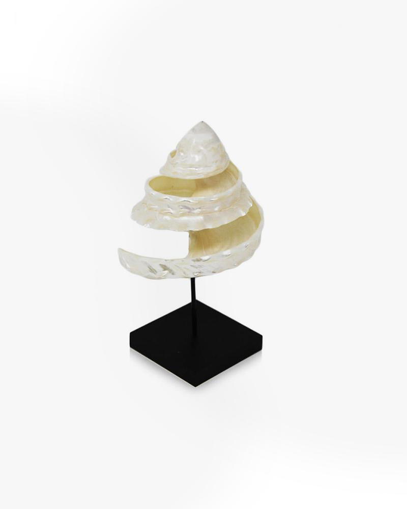 pearlescent, shell, white, pearl, luxury, accessories, interior design, aura london