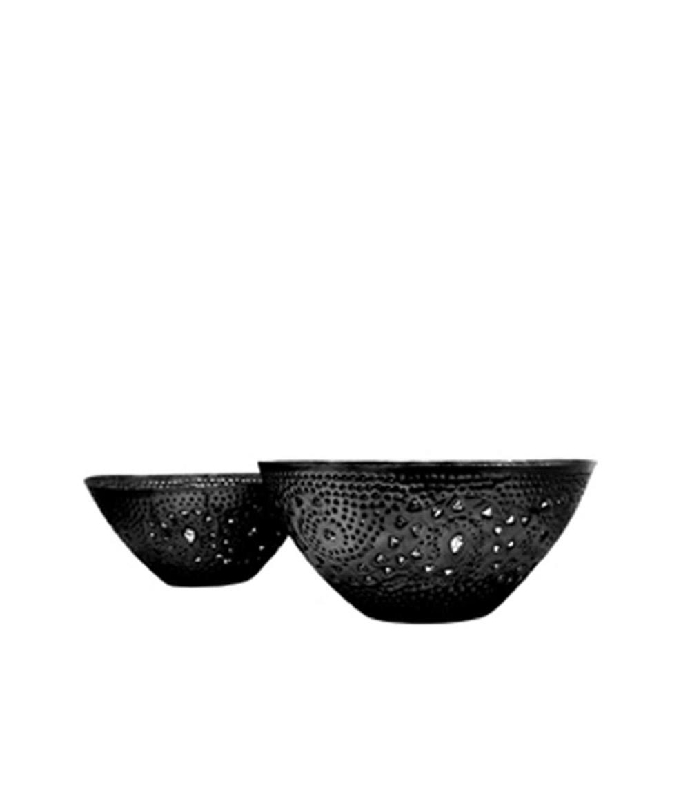 bowl, luxury, decor, accessories, aura london
