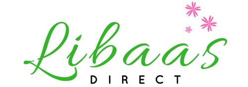 LibaasDirect