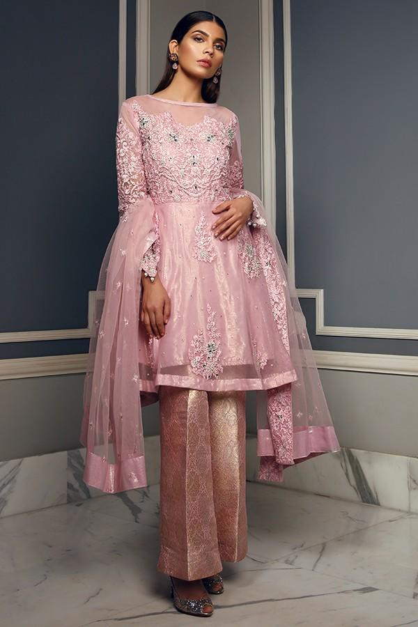 REHAAB DESIGNER WEDDING COLLECTION