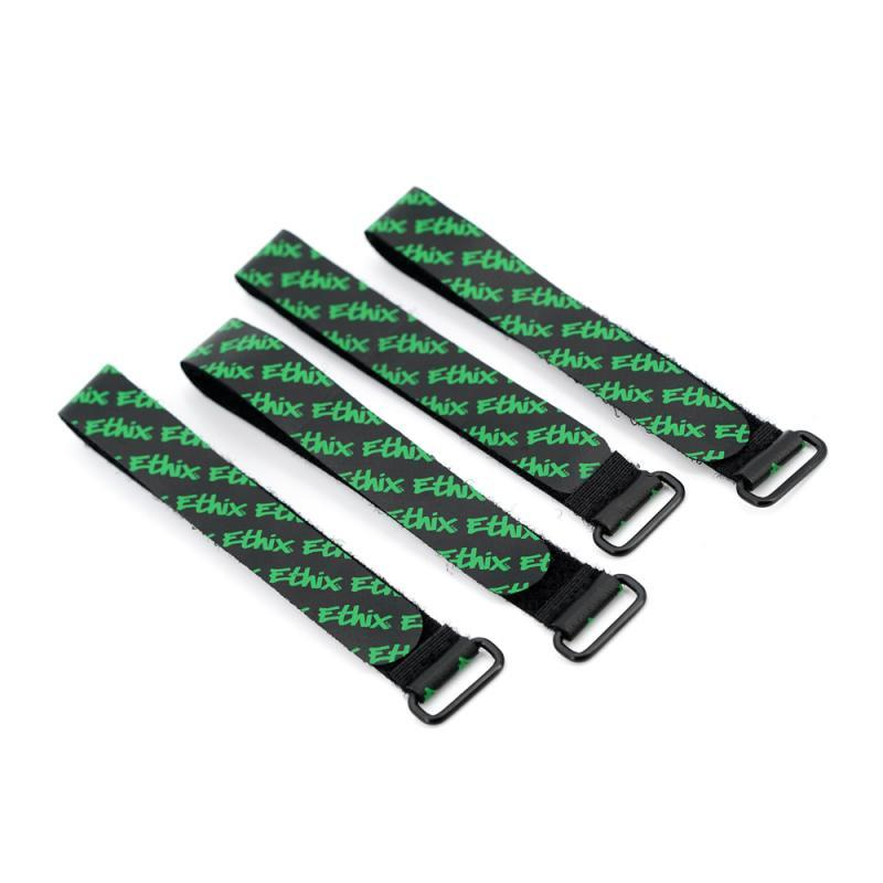 ETHIX POWER STRAPS 250 (4PCS)