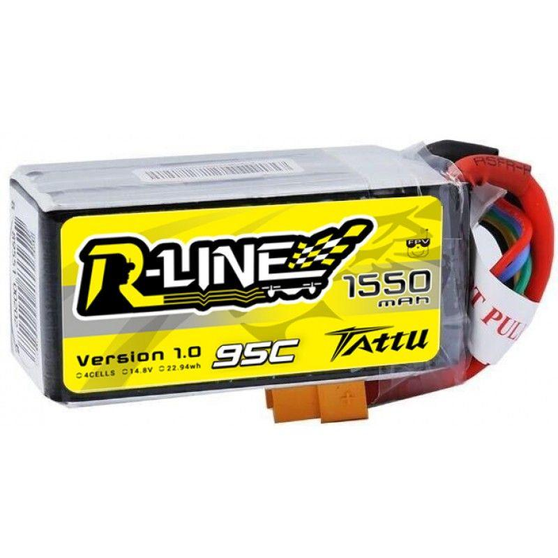 4s 14.8v drone racing lipo batteries uk store Quadcopters.co.uk