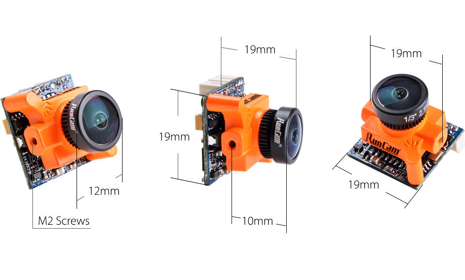 runcam-micro-swift-size.jpg
