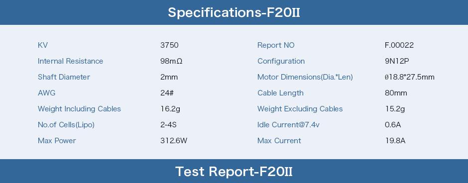 f20-ii-specs.jpg
