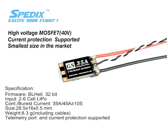 spedix-gs35-specs.png