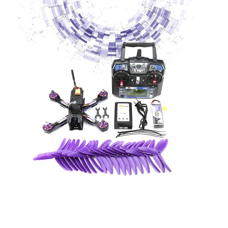 eachine-wizard-x220-kit.jpg