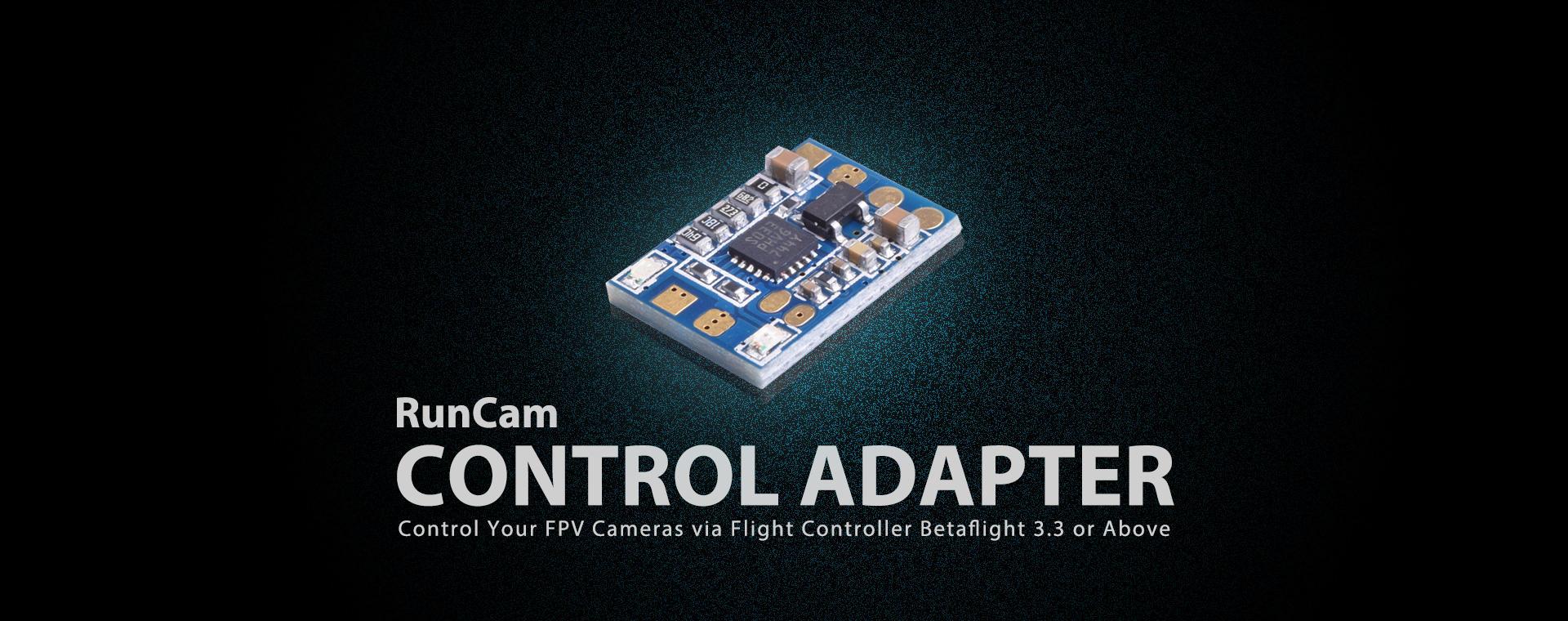 controladapter-1.jpg
