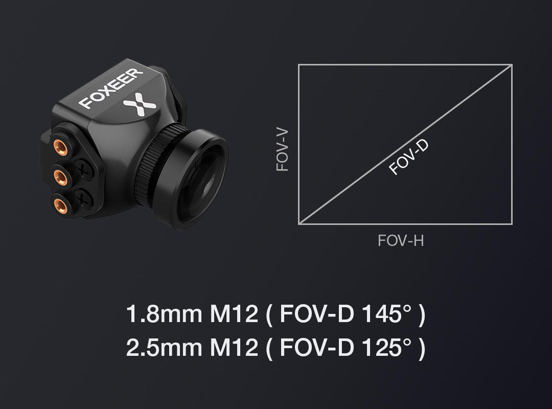 different-lens-sizes-foxeer-monster-mini-pro.jpg