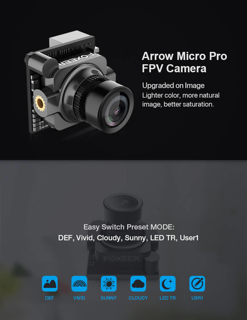 foxeer-arrowe-micro-pro1.jpg