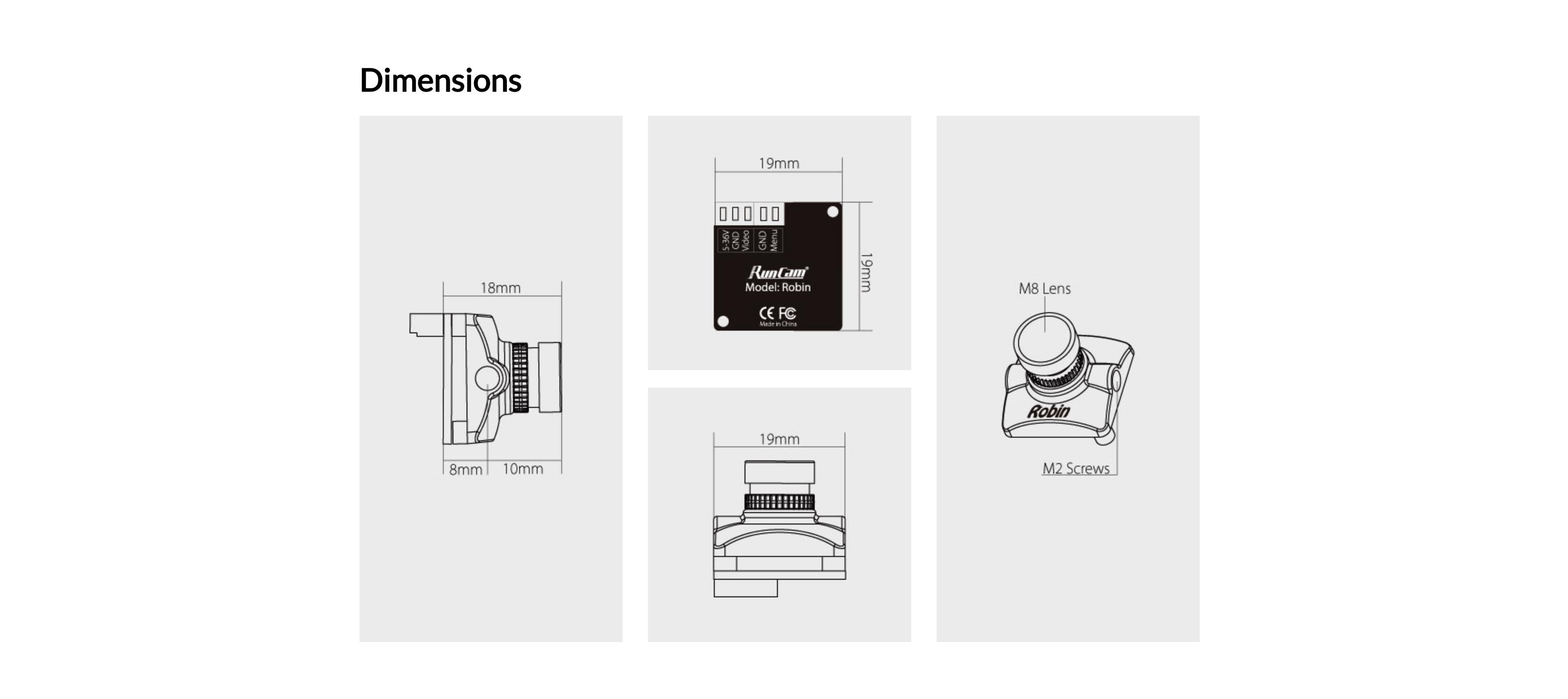 runcam-robin dimensions main.png
