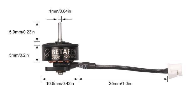 betafpv-0802-motor-dimesions.jpg