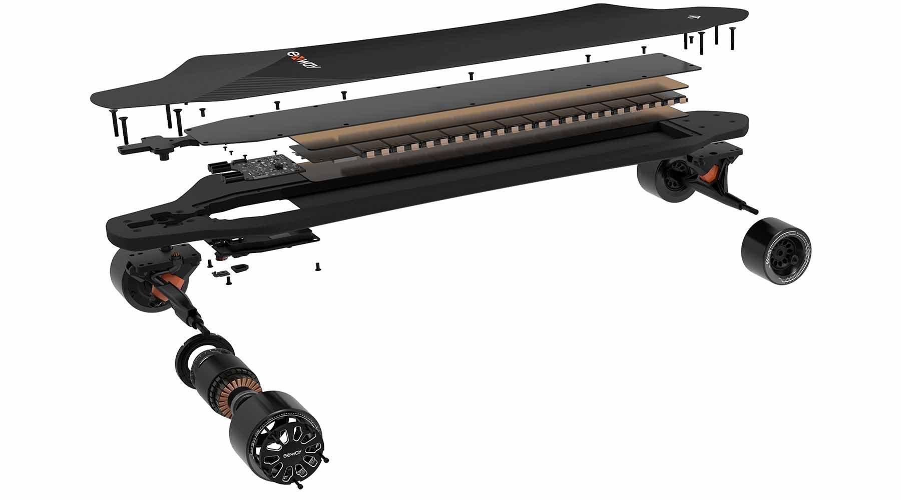 exway-x1-pro-electric-skateboard-larger-battery.jpg