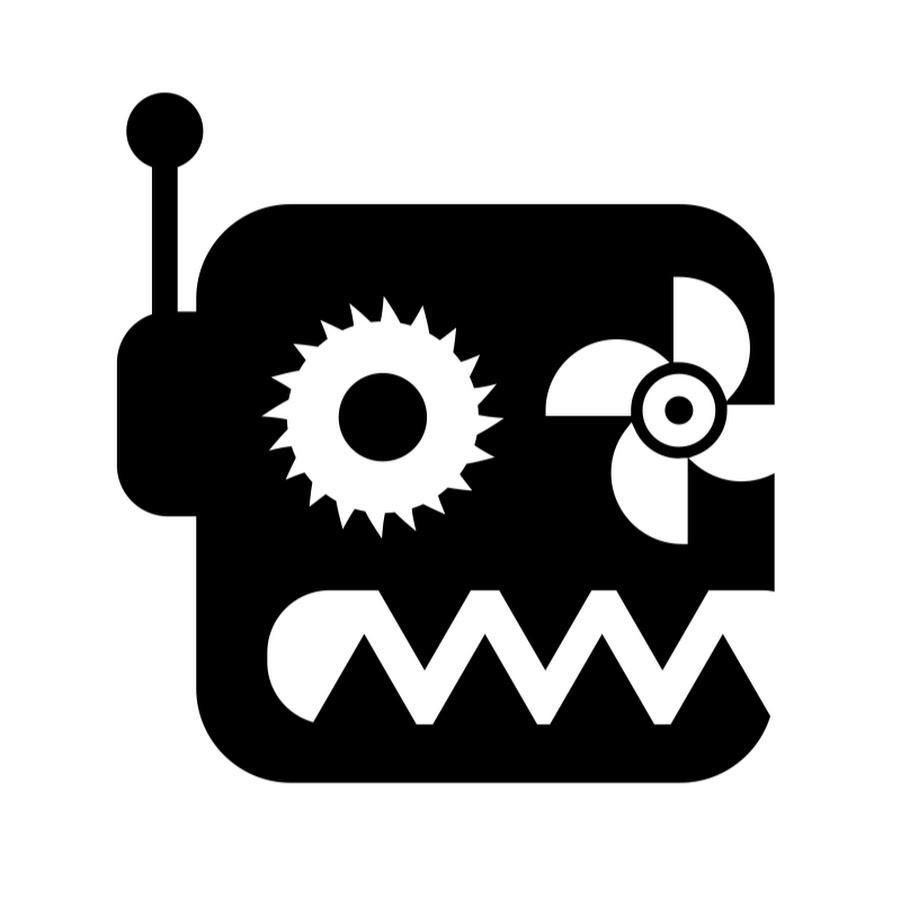 botgrinder logo