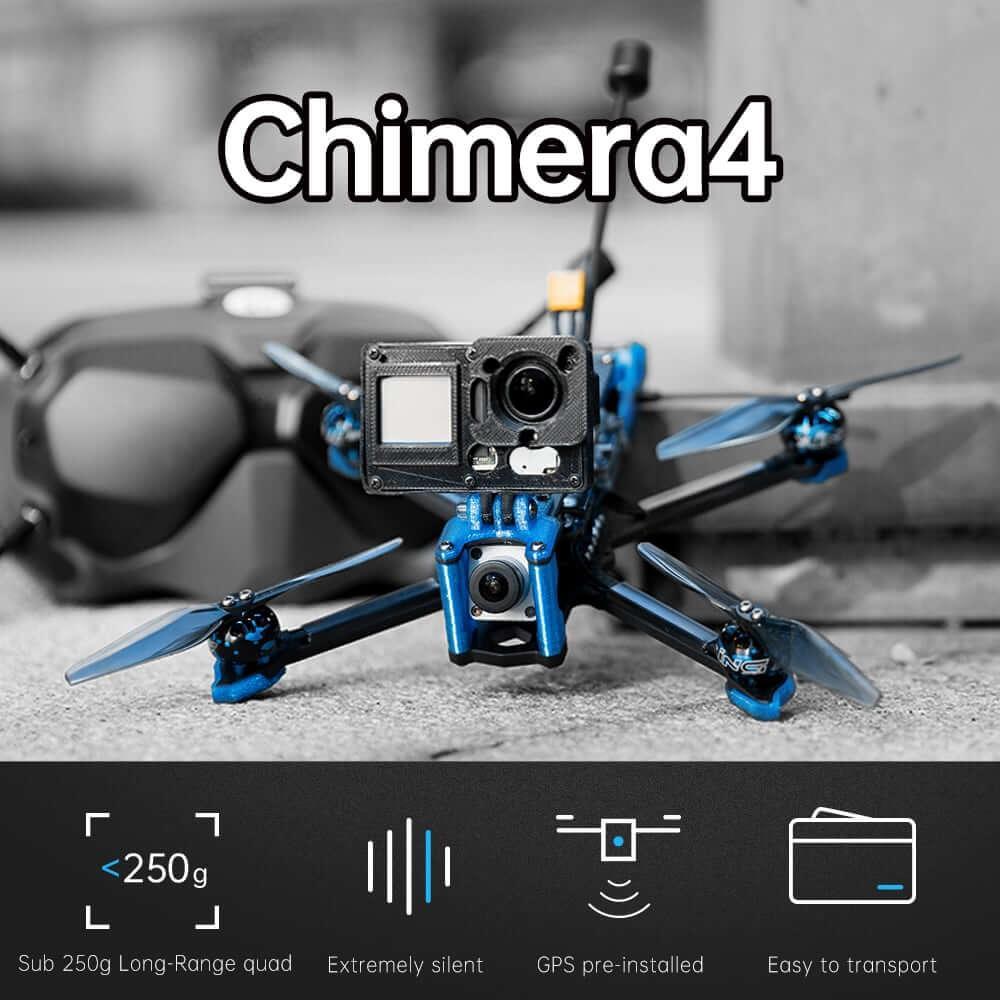 chimera4 hd spec1