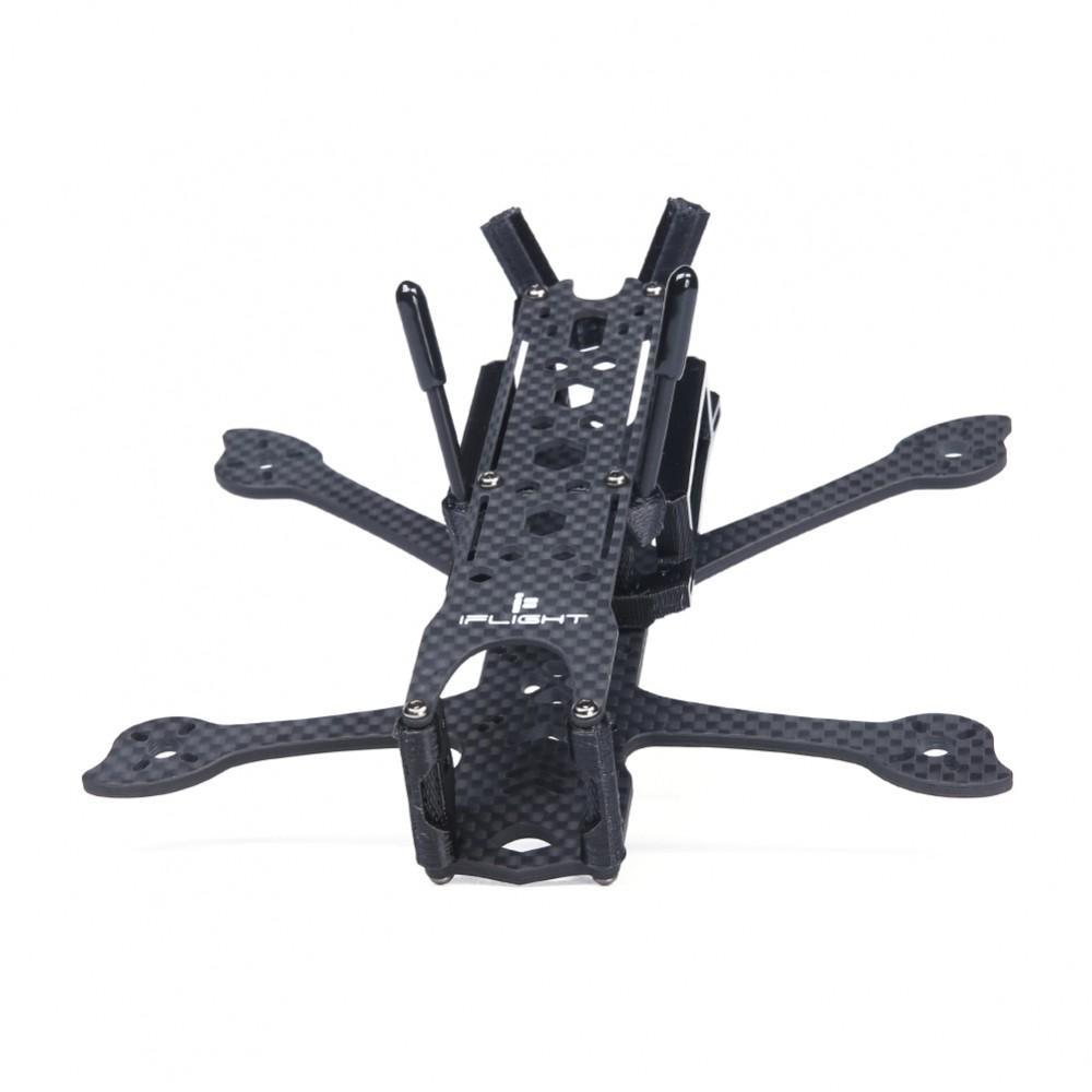 "iFlight DC3 3"" FPV Frame For DJI Air Unit"
