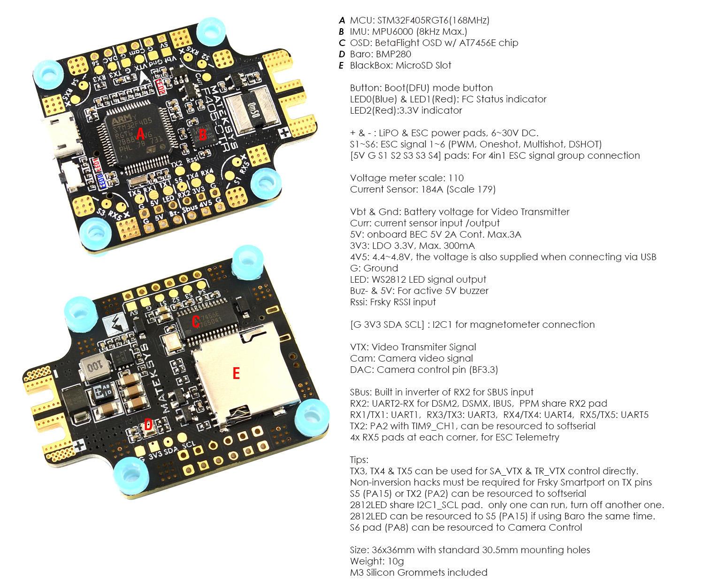 matek-f405-ctr-layout.jpg