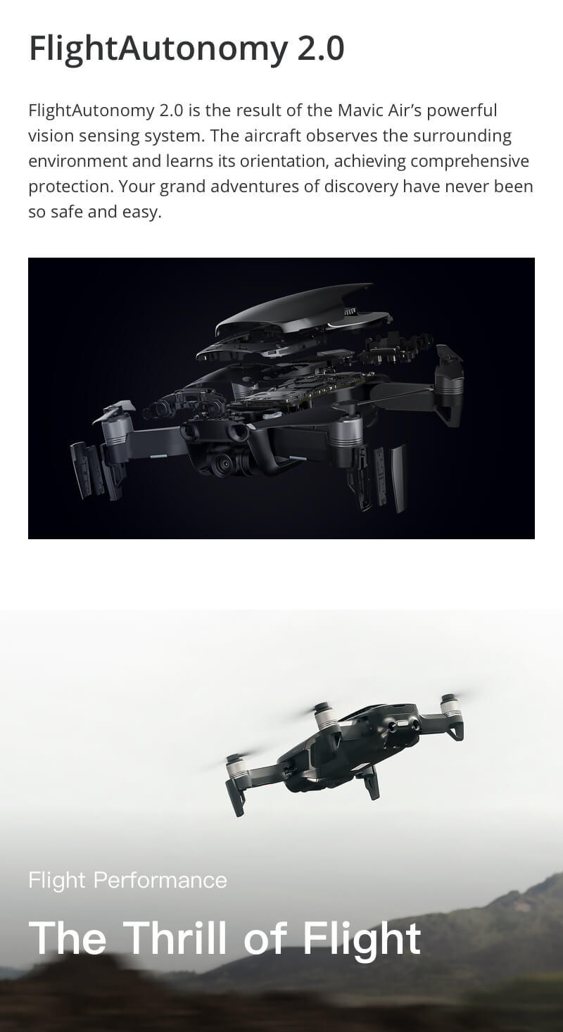 dji-mavic-air-overview-9.jpg
