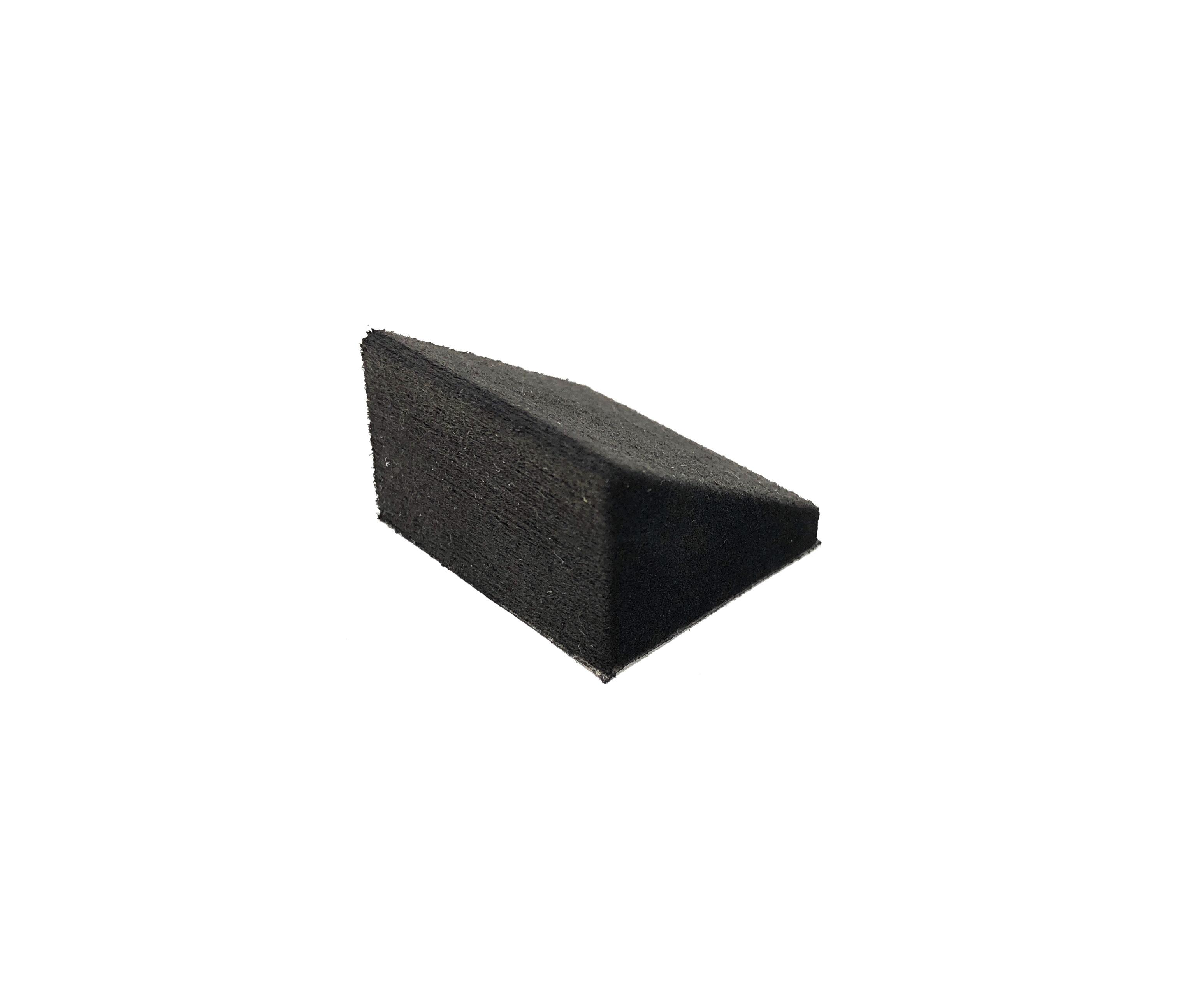 impulserc foam wedge