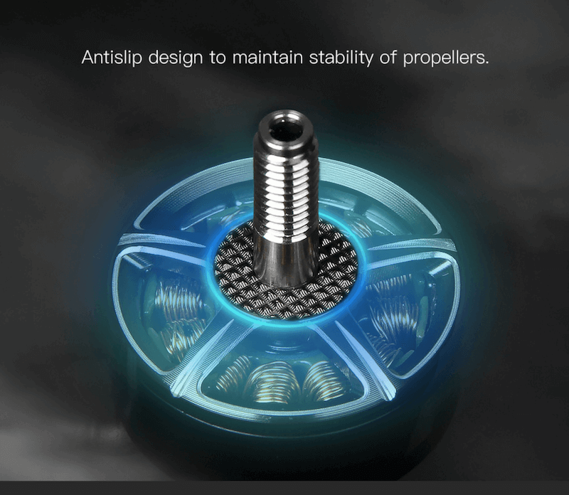 f60-pro-iii-anti-slip-design.png