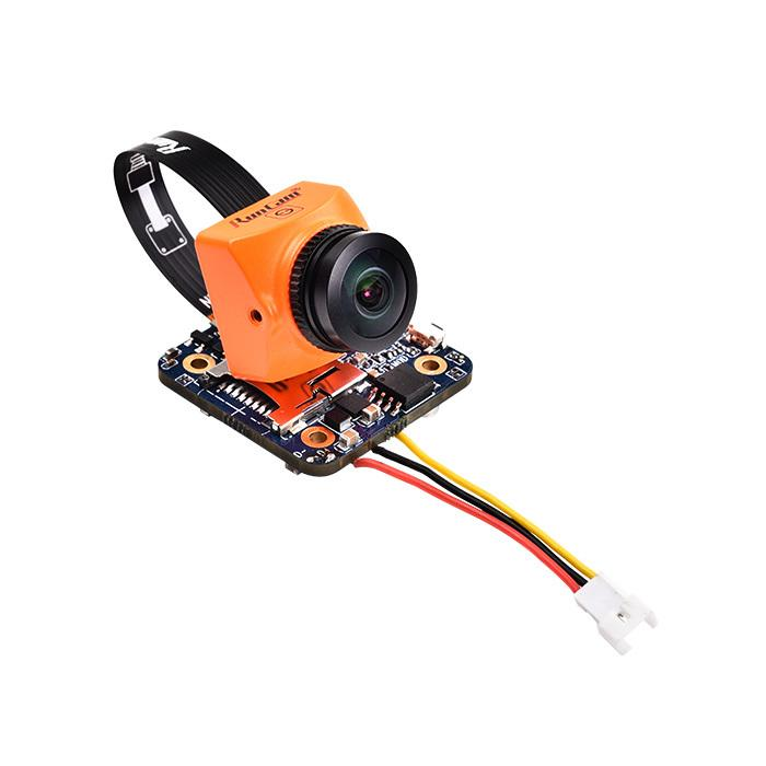 Runcam Split Mini 2 V3 M12 HD FPV camera
