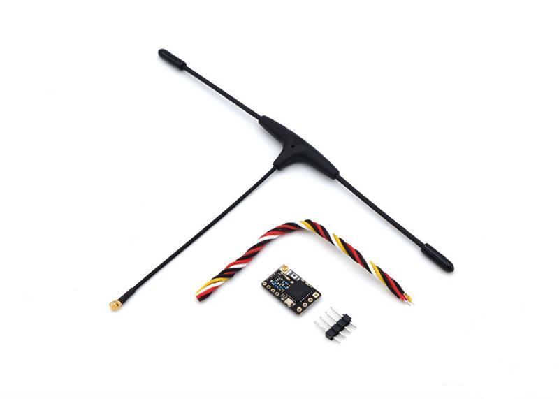 TBS Crossfire Nano SE Receiver
