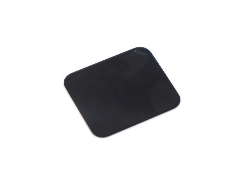 nd filter for gopro