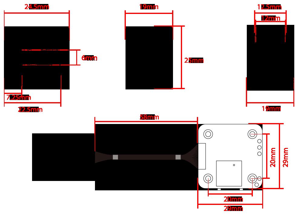 runcam-hybrib-dimensions.png
