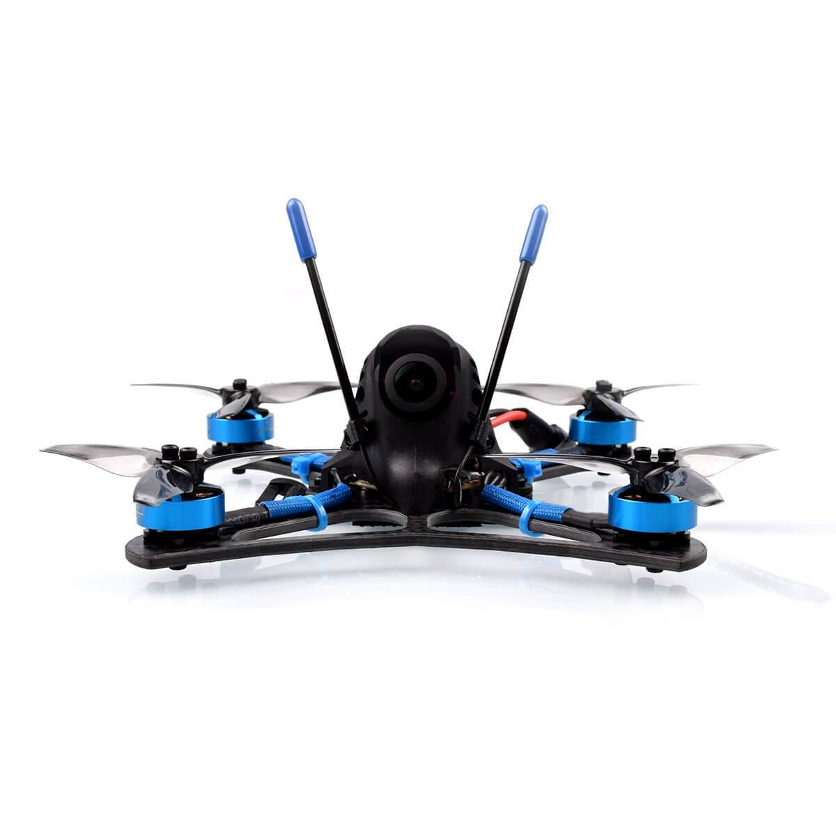 BetaFPV TWIG XL 3inch BNF Mini Quad