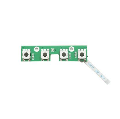 Jumper Radio Page Key PCB For T16/T16 PLUS