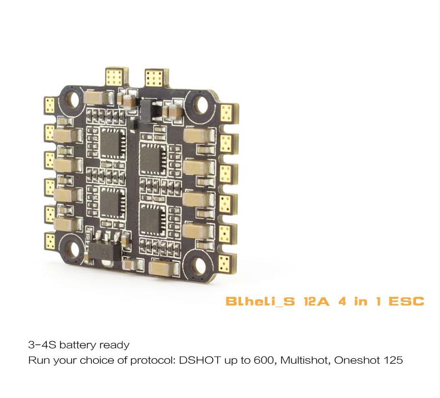 emax-magnum-f3-pic5.png