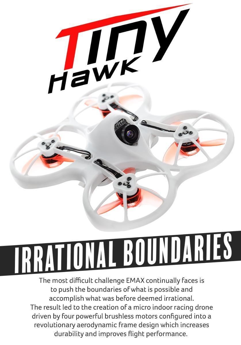 emax-tinyhawk-info.jpg