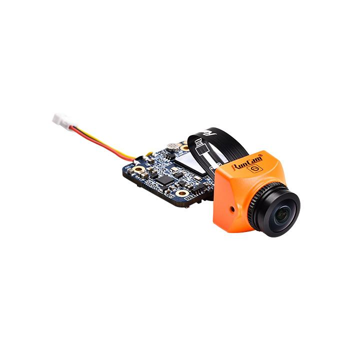 Split Mini 2 By Runcam FPV Camera