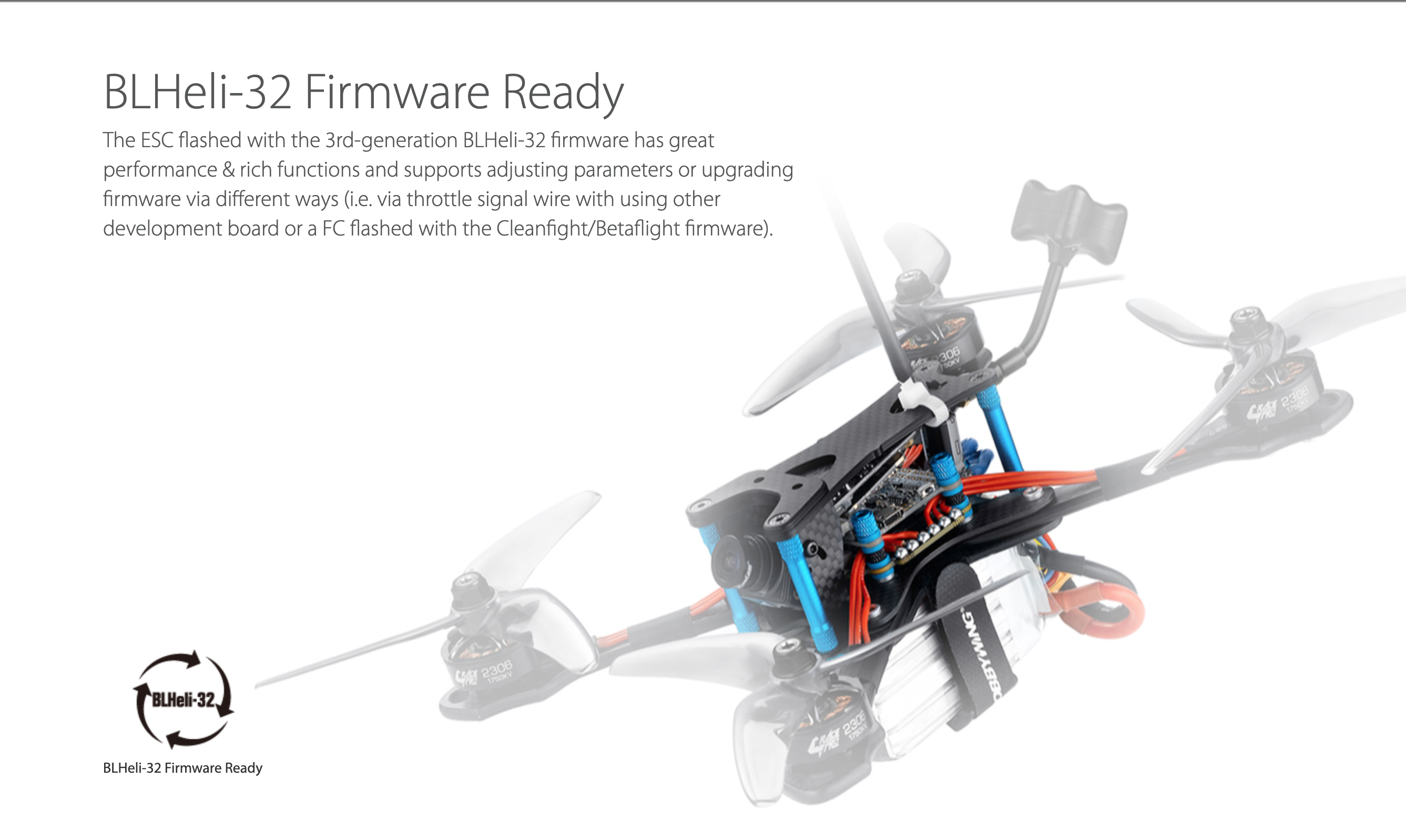 hobbywing-60a-4in1-esc-bl32-dshot1200-5.png