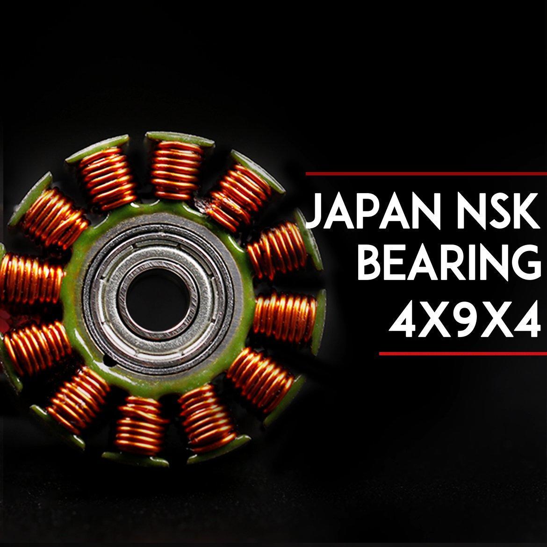 MOTOR XING X2208 2-6S FPV NextGen Motor
