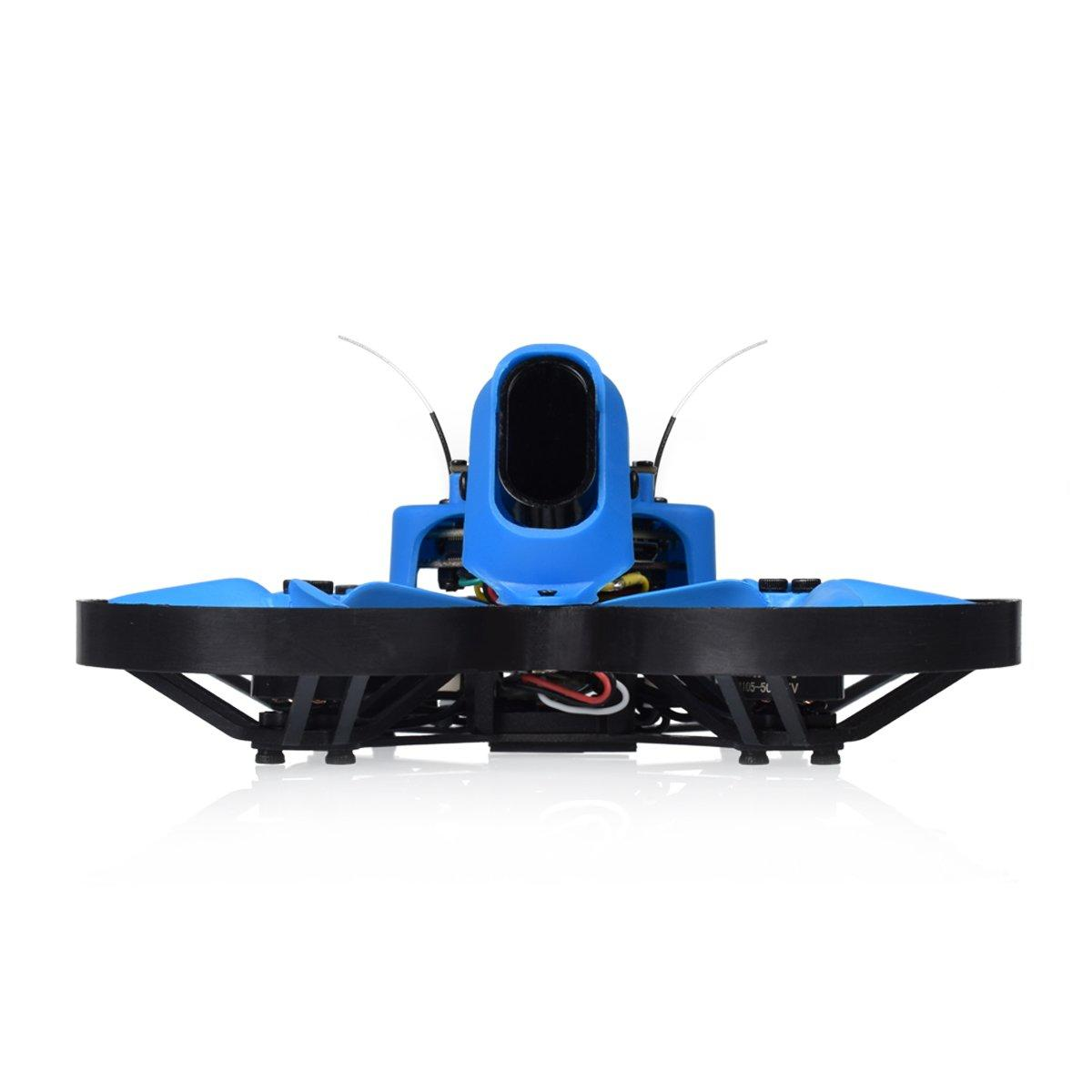Beta85X 4K Whoop Quadcopter drone