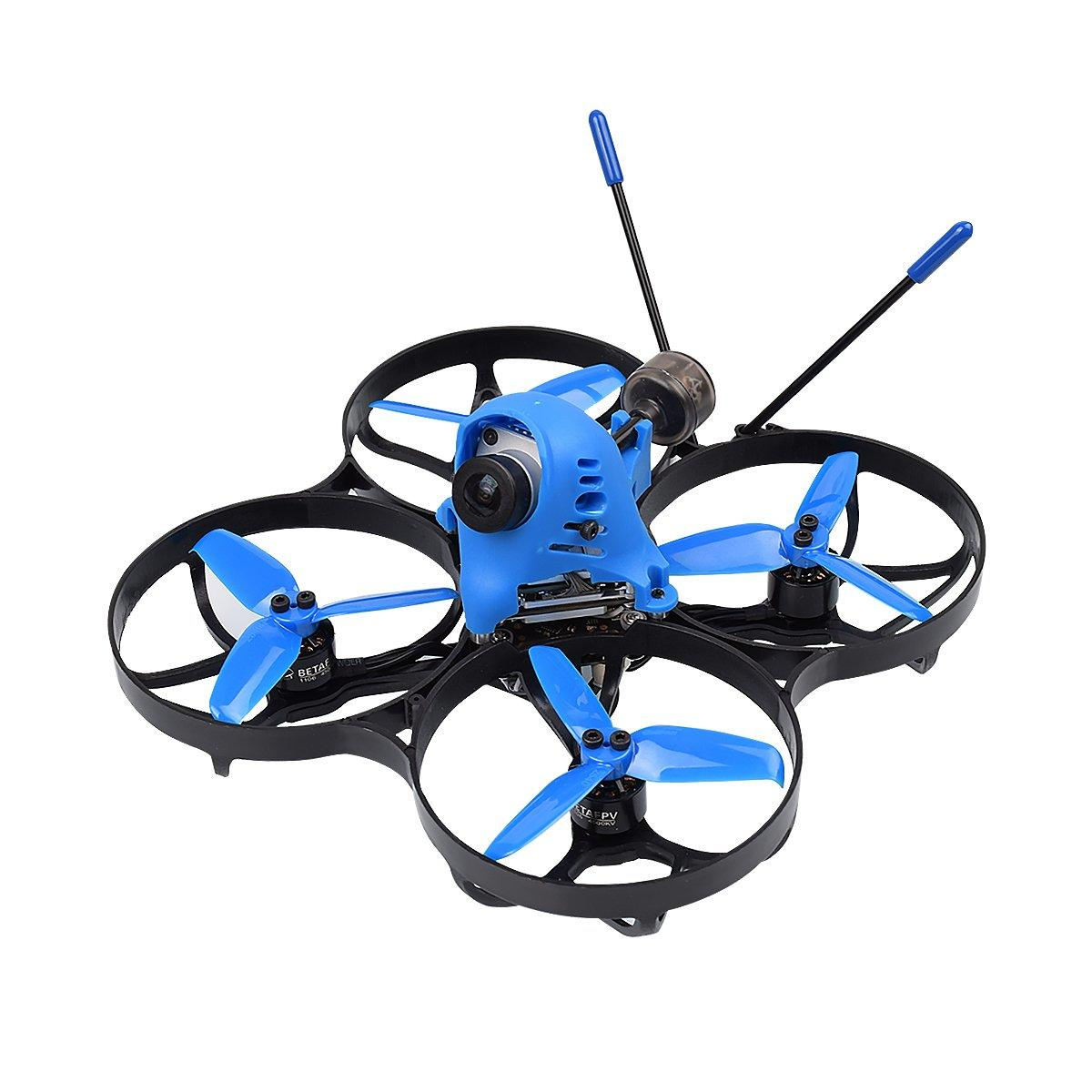 Betafpv Caddx Vista HD Whoop