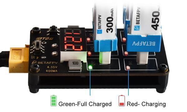 bt2-0-charger.jpg