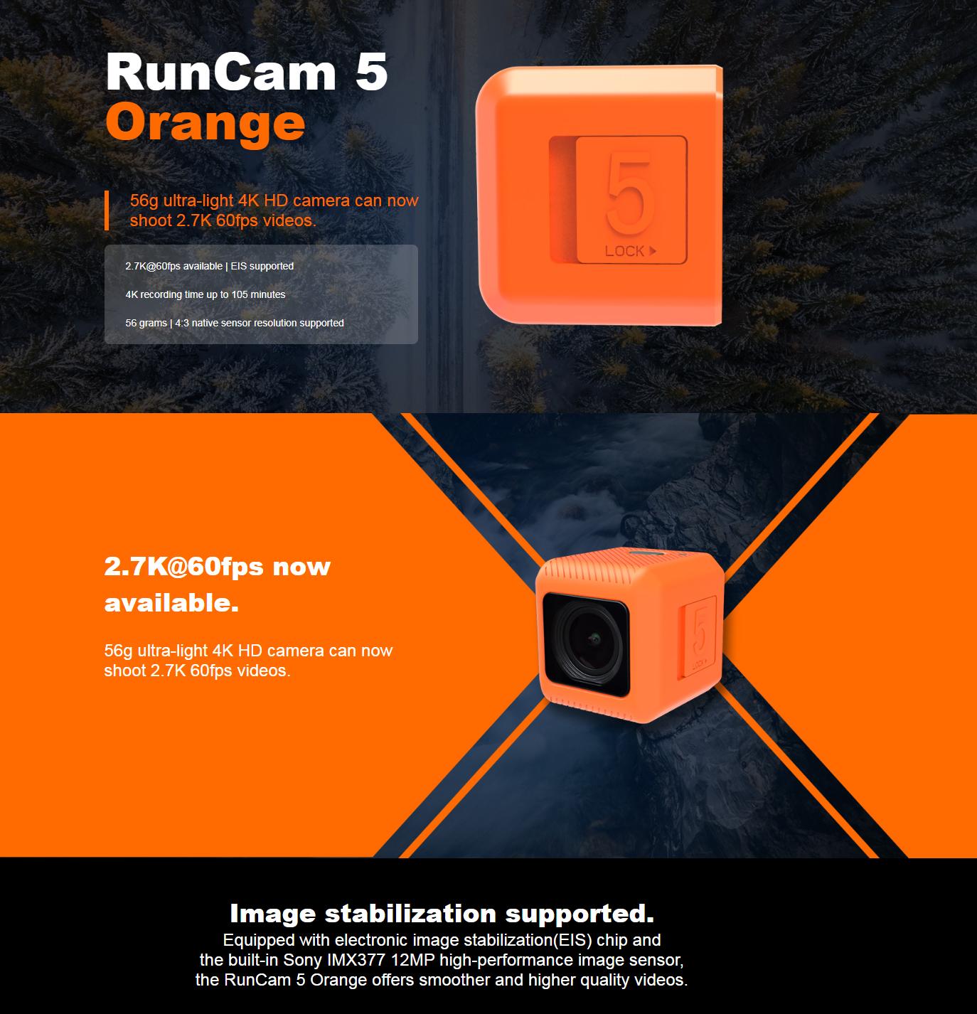 runcam-5-orange-1.png