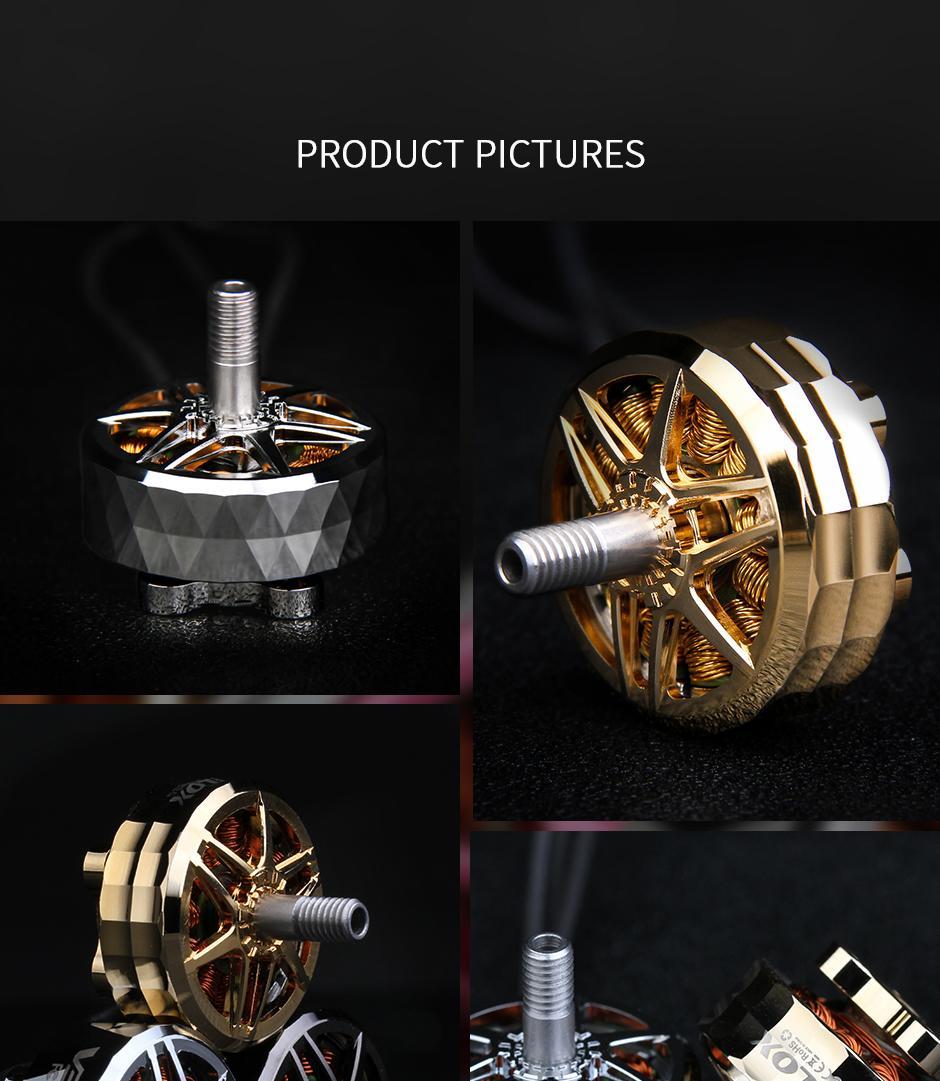 pictures-velox-motors.jpg