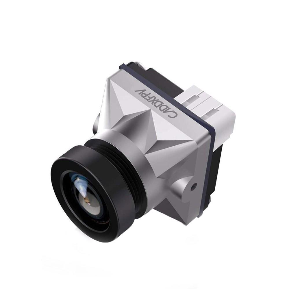 Caddx Nebula Micro Digital + Analog FPV Camera