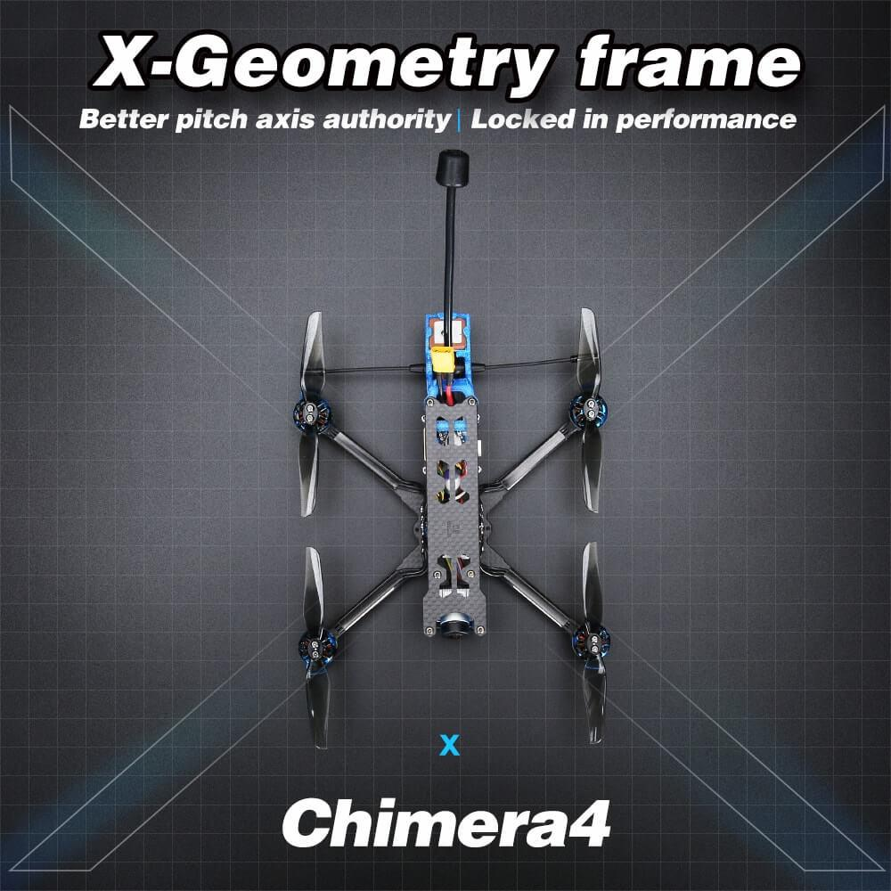 chimera4-spec2.jpg