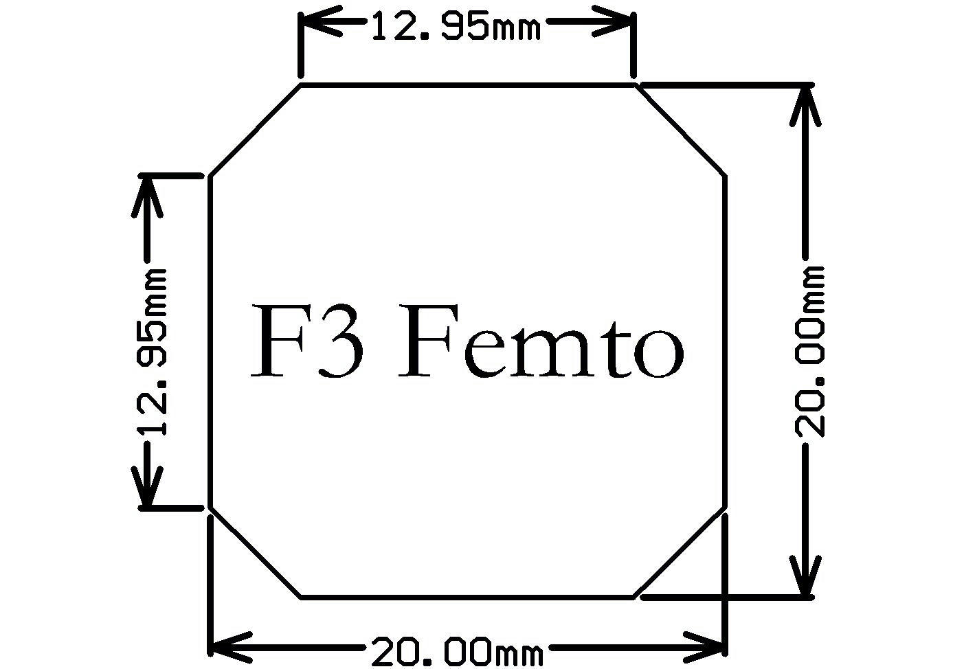 f3-femto-dimensions.jpg