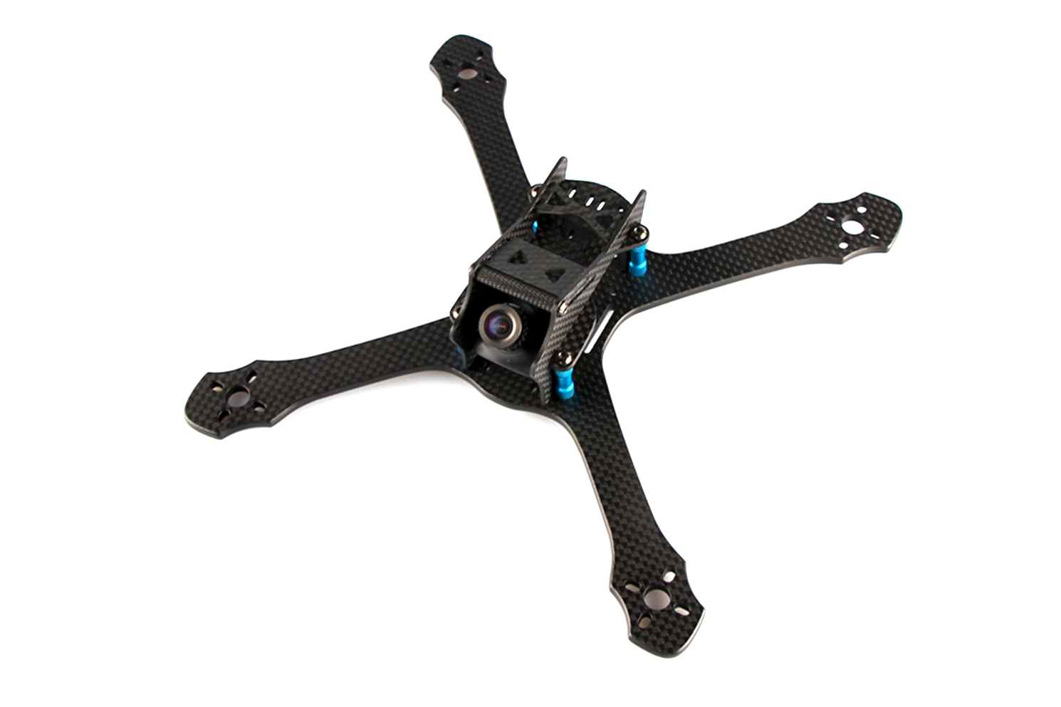 AstroX Frames Japanese Carbon Switch TrueXS and the Freestyle X5 FPV kit UK Official Dealer